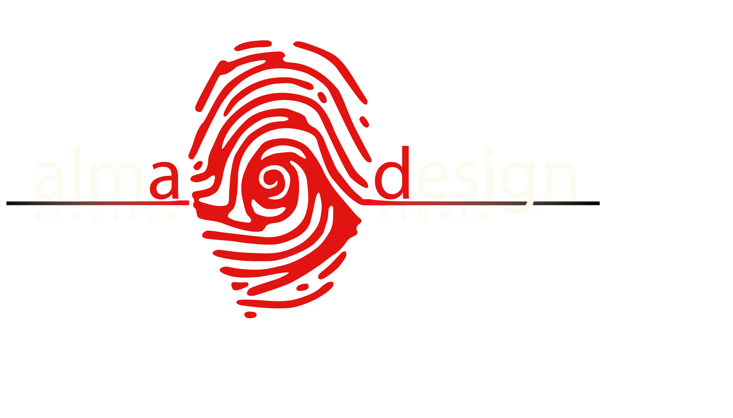 almadesign creative studio