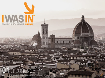 20111128_IWASIN_FLORENCE_Brand_Strategy_Page_003