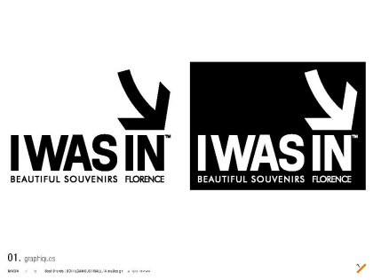 20111128_IWASIN_FLORENCE_Brand_Strategy_Page_007