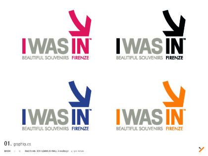 20111128_IWASIN_FLORENCE_Brand_Strategy_Page_008