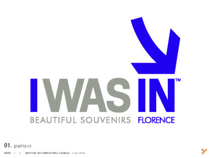 20111128_IWASIN_FLORENCE_Brand_Strategy_Page_009