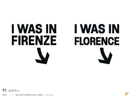 20111128_IWASIN_FLORENCE_Brand_Strategy_Page_010