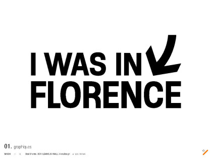 20111128_IWASIN_FLORENCE_Brand_Strategy_Page_011