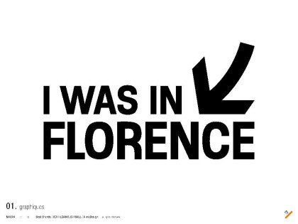 20111128_IWASIN_FLORENCE_Brand_Strategy_Page_012