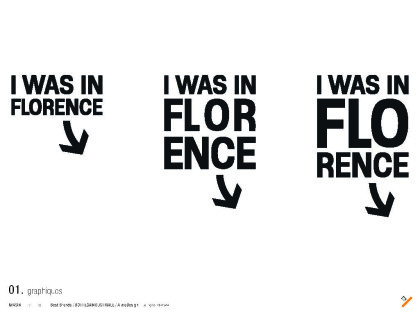 20111128_IWASIN_FLORENCE_Brand_Strategy_Page_013