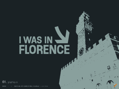 20111128_IWASIN_FLORENCE_Brand_Strategy_Page_014