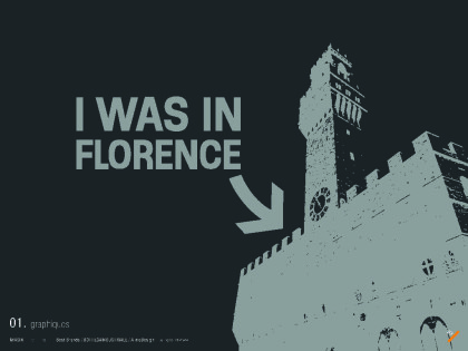 20111128_IWASIN_FLORENCE_Brand_Strategy_Page_015
