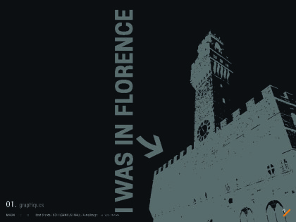 20111128_IWASIN_FLORENCE_Brand_Strategy_Page_021
