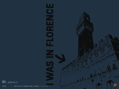 20111128_IWASIN_FLORENCE_Brand_Strategy_Page_022