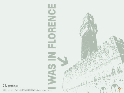 20111128_IWASIN_FLORENCE_Brand_Strategy_Page_023