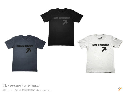 20111128_IWASIN_FLORENCE_Brand_Strategy_Page_026
