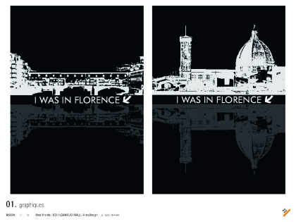 20111128_IWASIN_FLORENCE_Brand_Strategy_Page_033