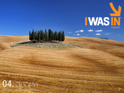 20111128_IWASIN_FLORENCE_Brand_Strategy_Page_072