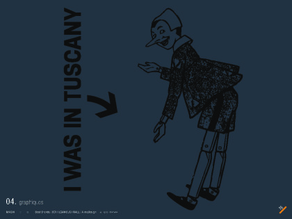 20111128_IWASIN_FLORENCE_Brand_Strategy_Page_076