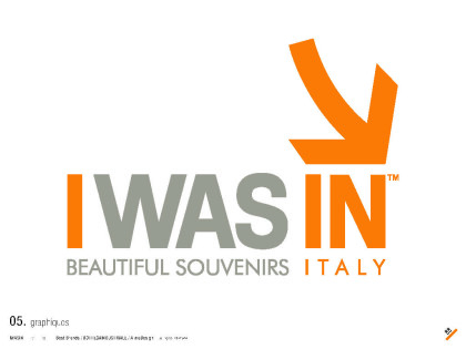 20111128_IWASIN_FLORENCE_Brand_Strategy_Page_088