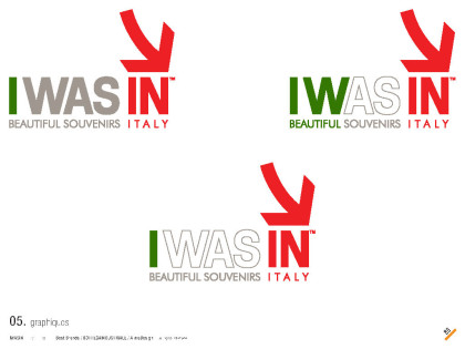 20111128_IWASIN_FLORENCE_Brand_Strategy_Page_089