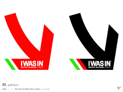 20111128_IWASIN_FLORENCE_Brand_Strategy_Page_091