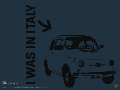 20111128_IWASIN_FLORENCE_Brand_Strategy_Page_096