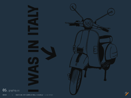 20111128_IWASIN_FLORENCE_Brand_Strategy_Page_107