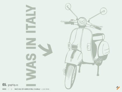 20111128_IWASIN_FLORENCE_Brand_Strategy_Page_108