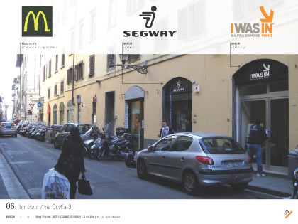 20111128_IWASIN_FLORENCE_Brand_Strategy_Page_123