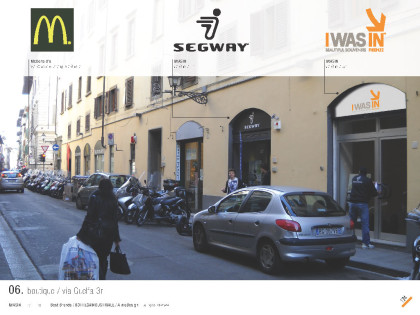 20111128_IWASIN_FLORENCE_Brand_Strategy_Page_124