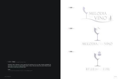 20121028_ G118_PresentazioneConceptLogoDesign_MelodiaDelVino_Page_03