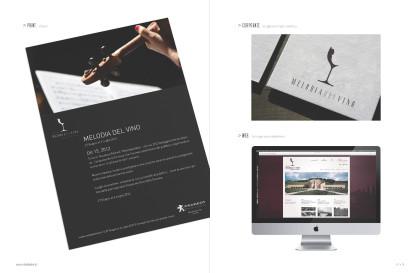 20121028_ G118_PresentazioneConceptLogoDesign_MelodiaDelVino_Page_05