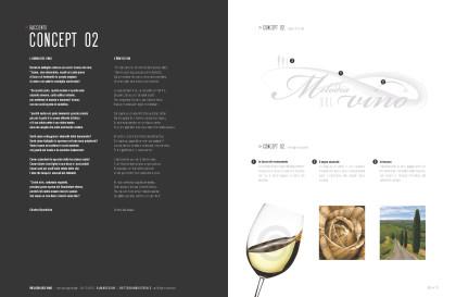 20121028_ G118_PresentazioneConceptLogoDesign_MelodiaDelVino_Page_06