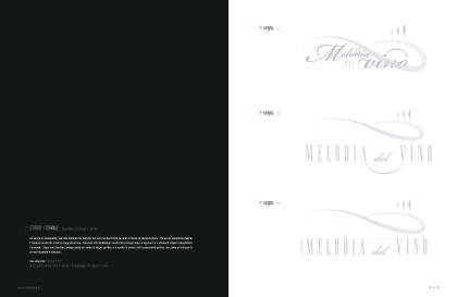 20121028_ G118_PresentazioneConceptLogoDesign_MelodiaDelVino_Page_07