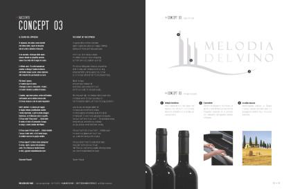 20121028_ G118_PresentazioneConceptLogoDesign_MelodiaDelVino_Page_10
