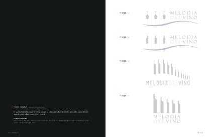 20121028_ G118_PresentazioneConceptLogoDesign_MelodiaDelVino_Page_11