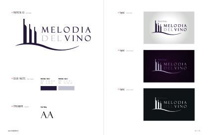 20121028_ G118_PresentazioneConceptLogoDesign_MelodiaDelVino_Page_12