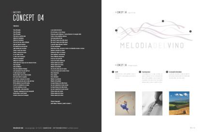 20121028_ G118_PresentazioneConceptLogoDesign_MelodiaDelVino_Page_14