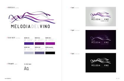 20121028_ G118_PresentazioneConceptLogoDesign_MelodiaDelVino_Page_15