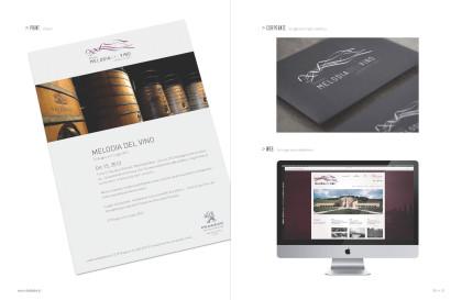 20121028_ G118_PresentazioneConceptLogoDesign_MelodiaDelVino_Page_16
