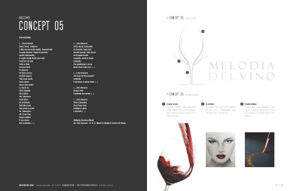 20121028_ G118_PresentazioneConceptLogoDesign_MelodiaDelVino_Page_17