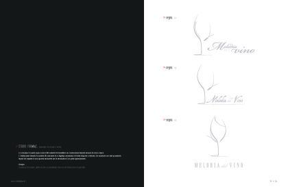 20121028_ G118_PresentazioneConceptLogoDesign_MelodiaDelVino_Page_18