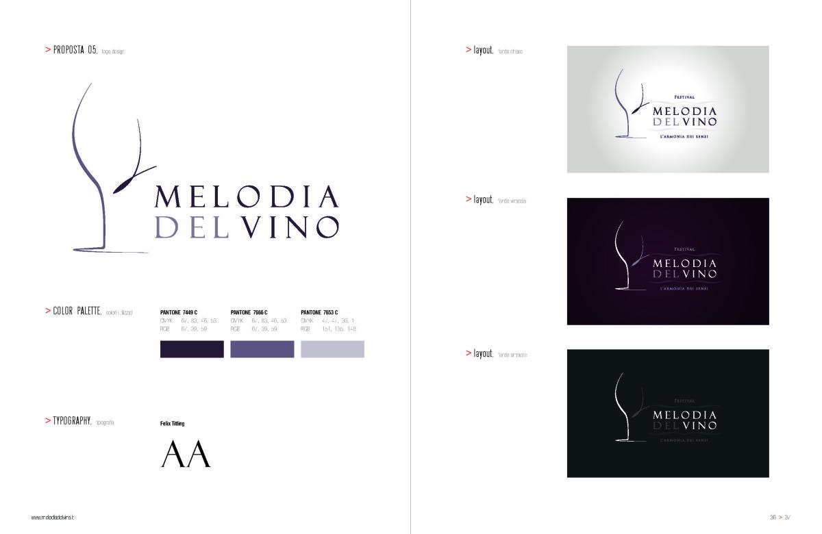20121028_ G118_PresentazioneConceptLogoDesign_MelodiaDelVino_Page_19