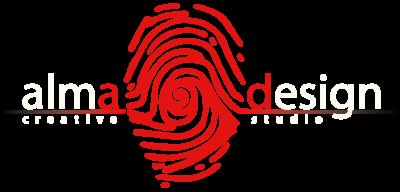 almadesign creative studio
